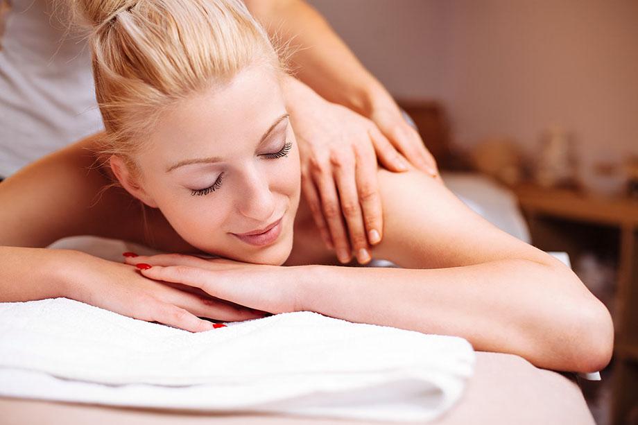 massage erotique chartres massage érotique paris