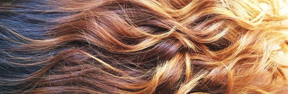 Как правильно подобрать краску для волос